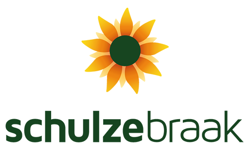 Schulze Braak