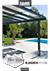 Prospekt - Klaiber Terrassendächer