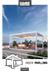 Prospekt - Klaiber Bavona Pavillone