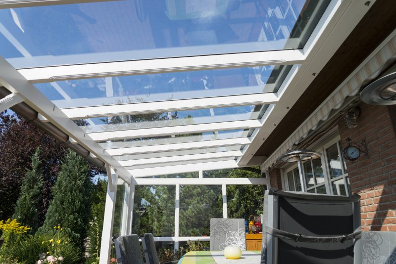 balkondach glas interesting balkon dach bauen for balkon dach selber machen with balkondach. Black Bedroom Furniture Sets. Home Design Ideas