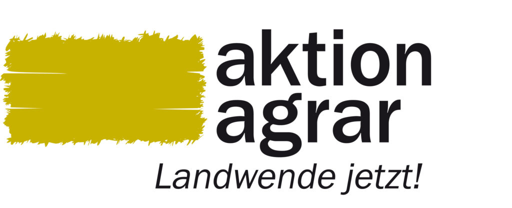 Logo Aktion Agrar