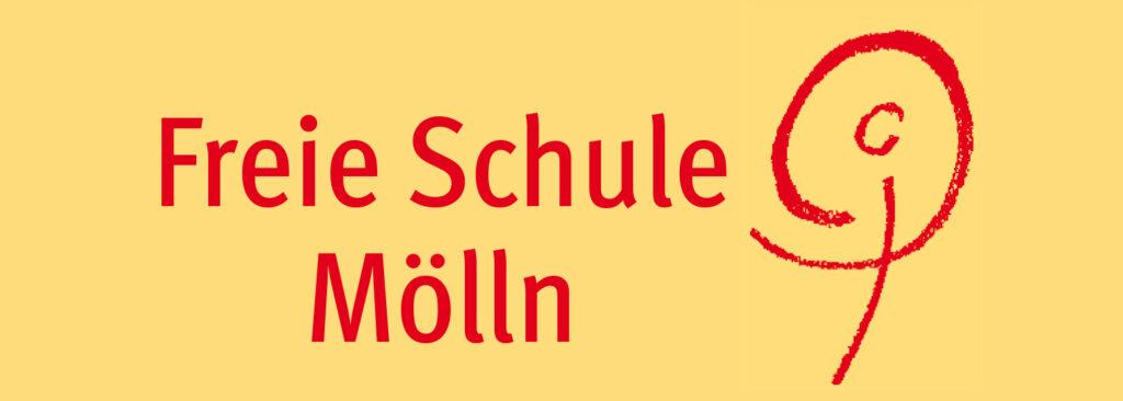 Logo Freie Schule Mölln