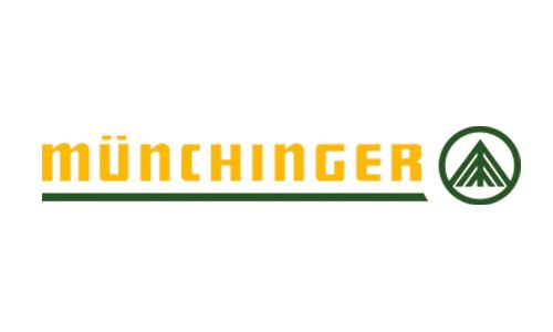 Logo münchinger