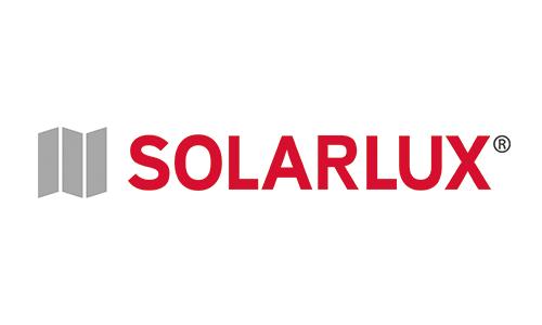 Logo Solarlux