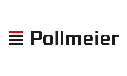 Logo Pollmeier