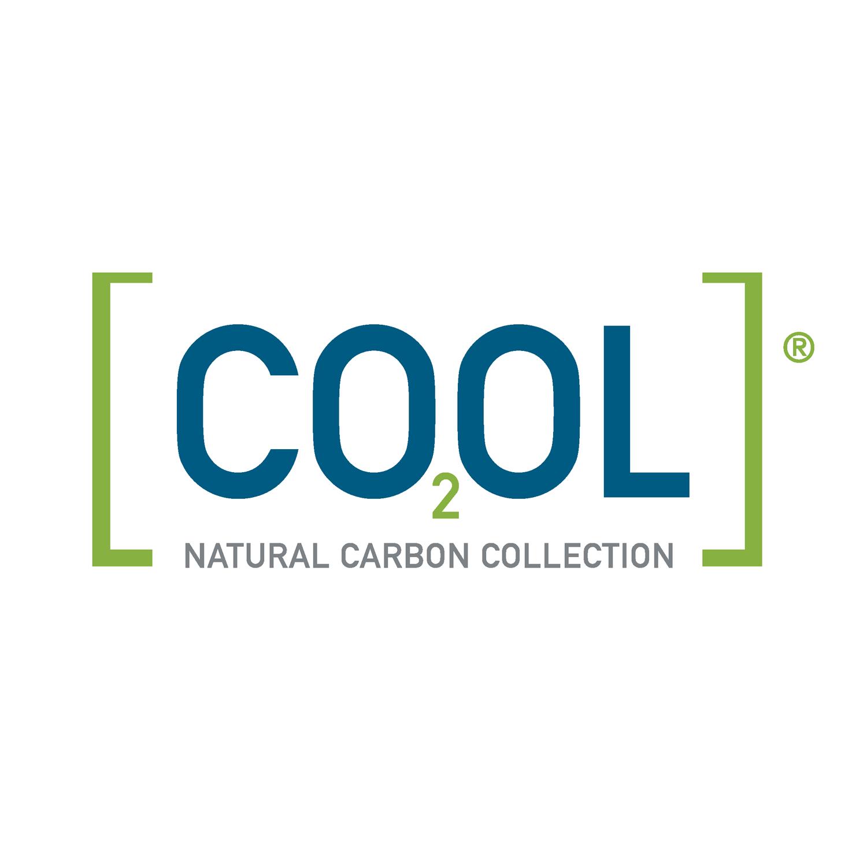 Logo Co2ol